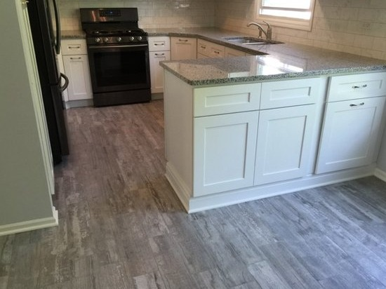 kitchen-remodeling-barrington-il