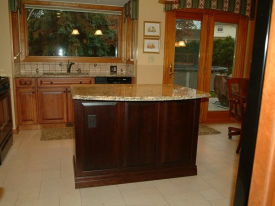 kitchen-remodeling-long-grove-il