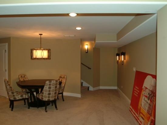 basement-remodeling-roselle-il