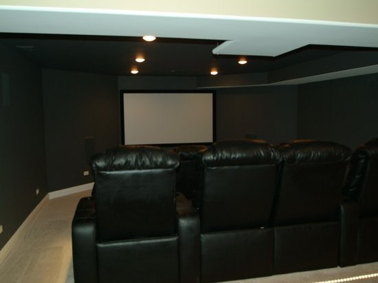 basement-remodeling-long-grove-il