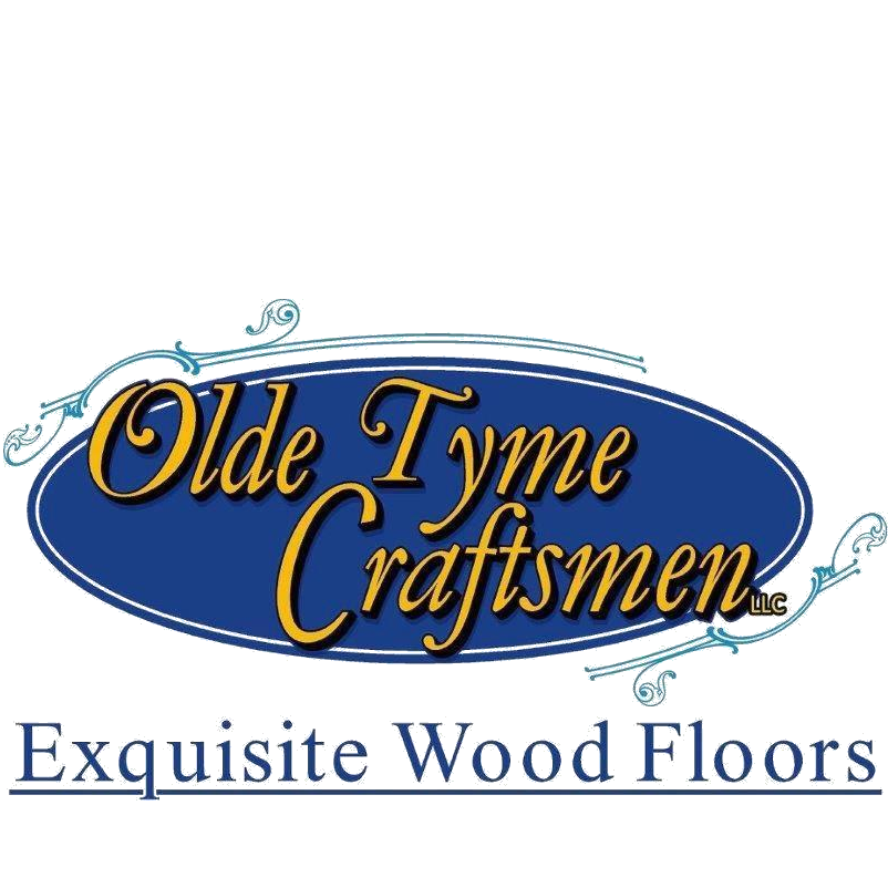 Wood floor restoration contractor