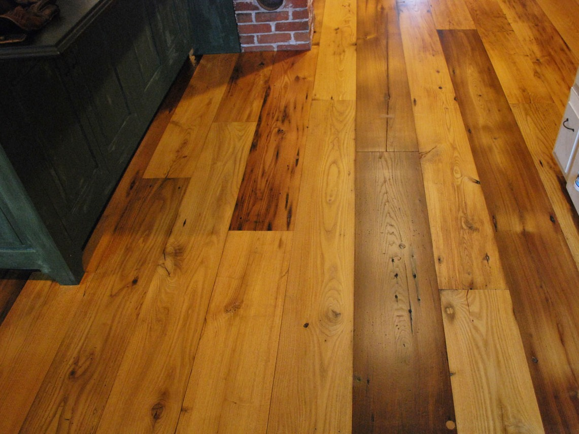 wood floor restoration hooksett nh