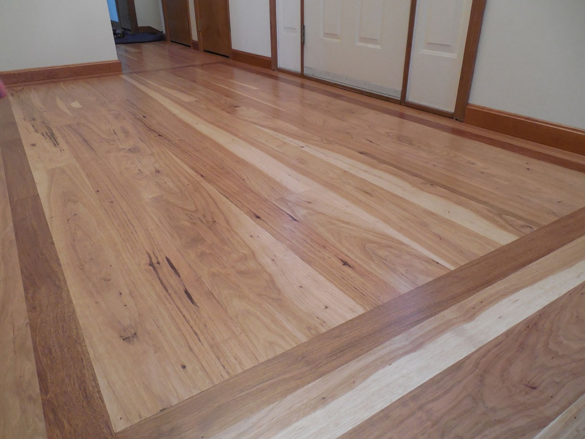 dust-free-wood-floor-refinishing-hooksett-nh