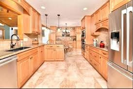 stain kitchen cabinets and cupboards