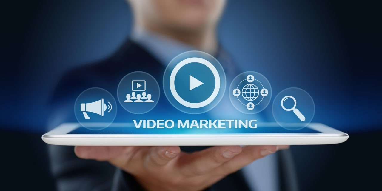 video marketing in memphis