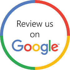 review hidatsa testing on google