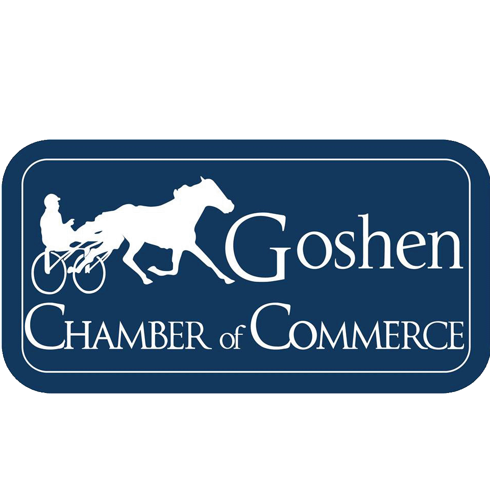 Goshen Local Chamber Boost