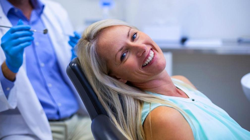 North Palm Beach Dentistry