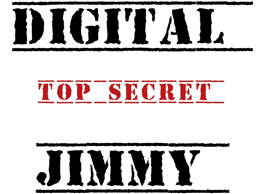 digital jimmy logo