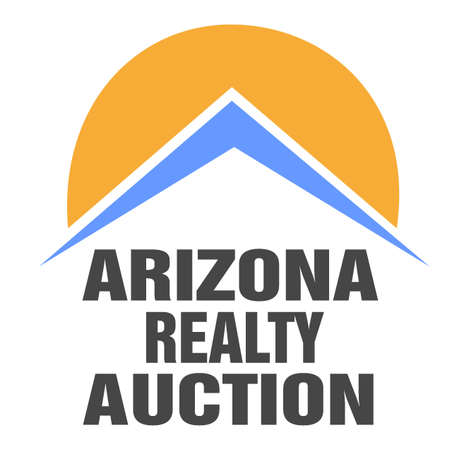 Arizona Realty Auction