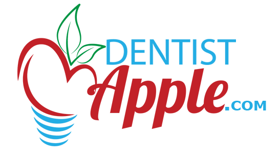 DentistApple.com