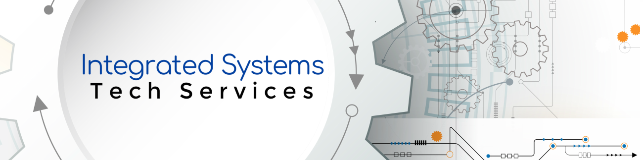 Integrated Systems Technology Services