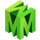 Melbourne Web Marketing Logo