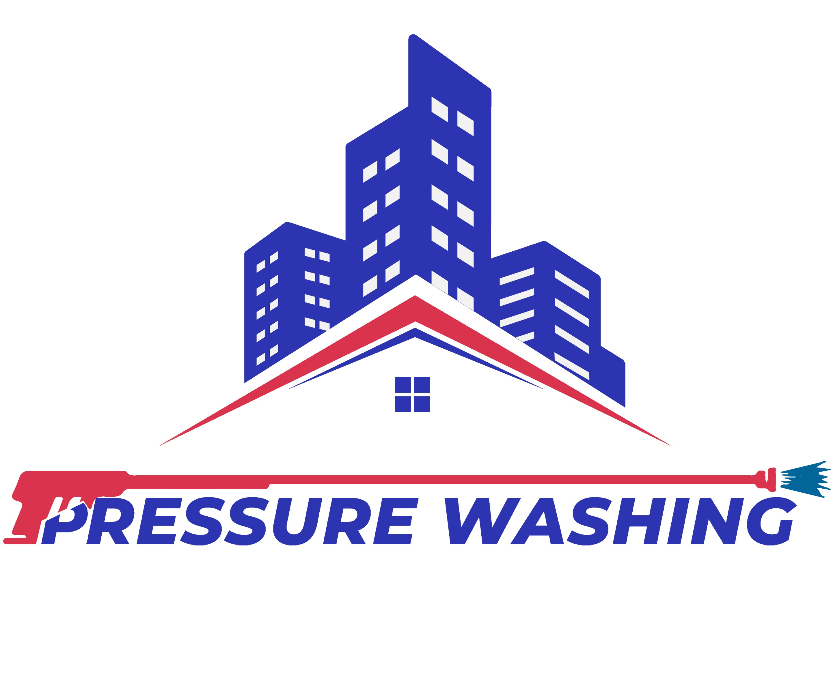 Acme Pressure Washing