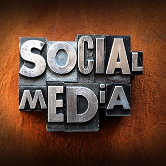 Social Media Management Chesapeake VA