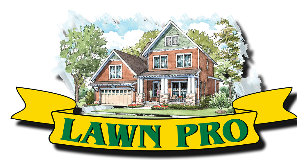 Lawn Pro Virginia Beach