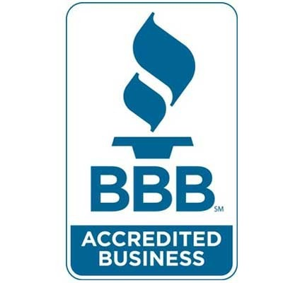 A+ BBB Rating Allied Video Services