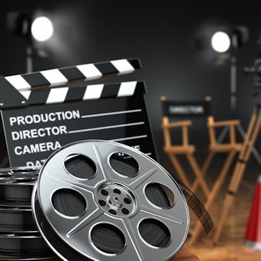 Video Production Program