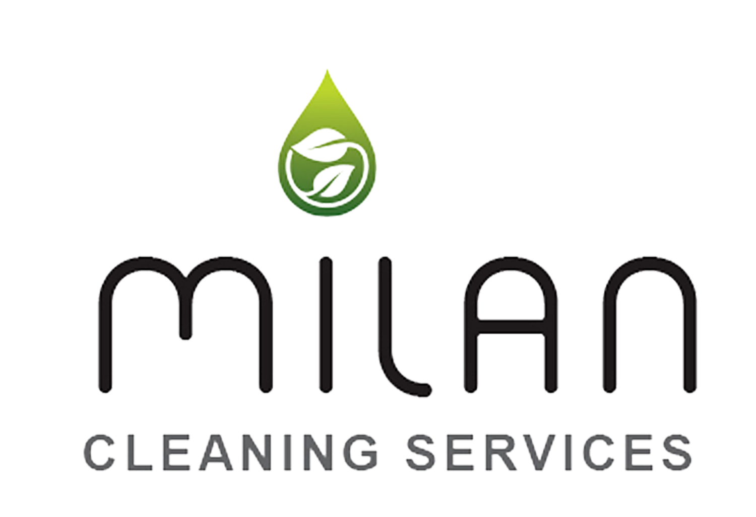 Milan Cleaning Services