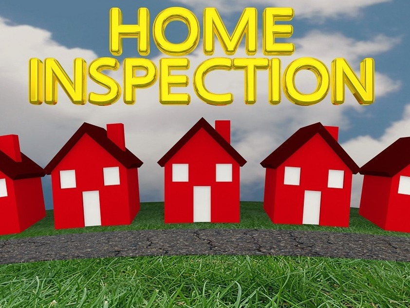 baytown home inspectors