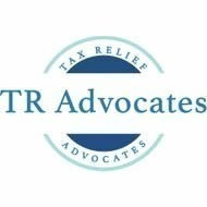 Tax Relief Scottsdale AZ
