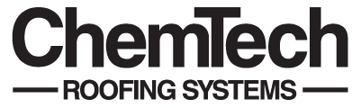 ChemTech Roofing Systems