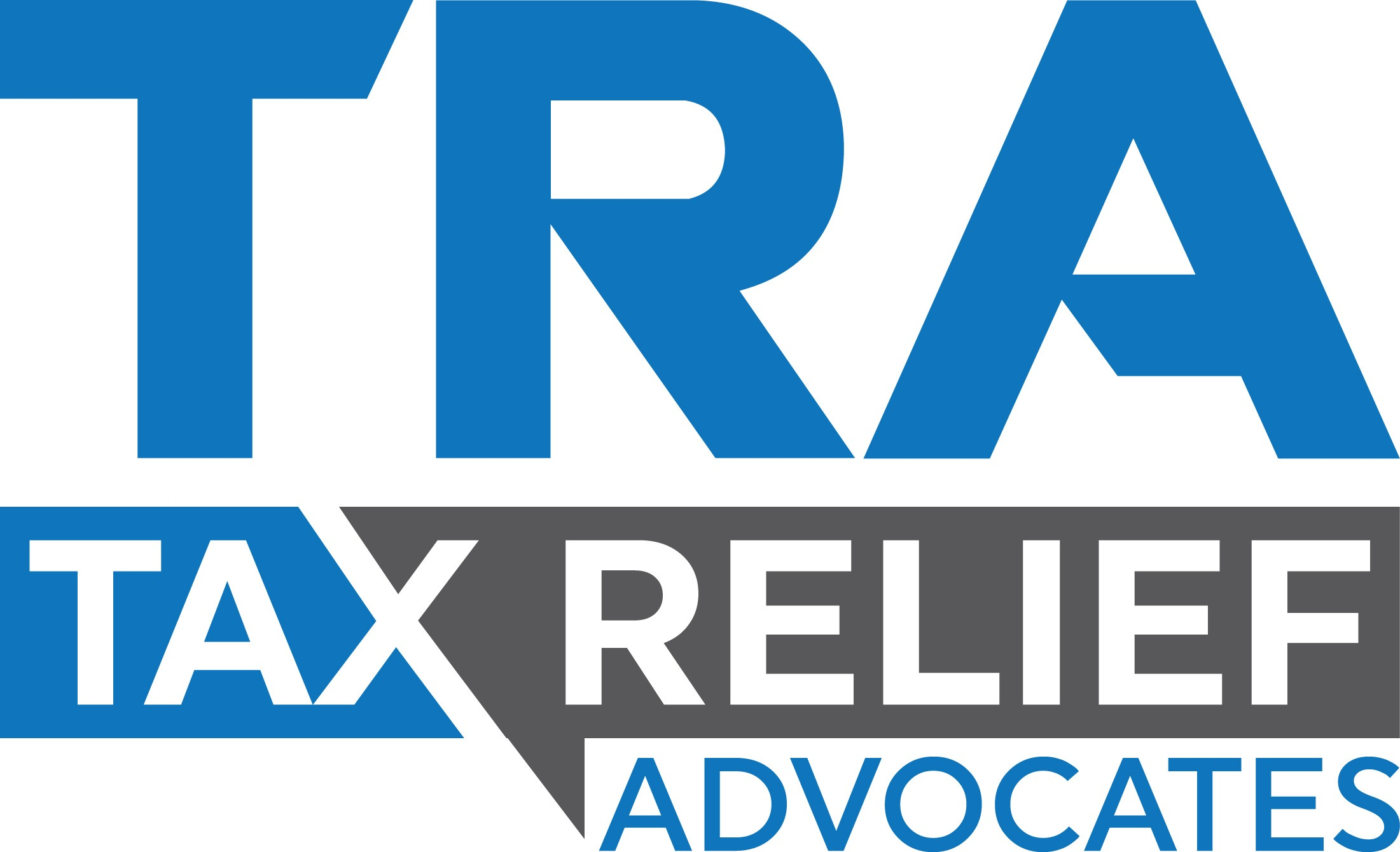 Income Tax Relief Garland TX