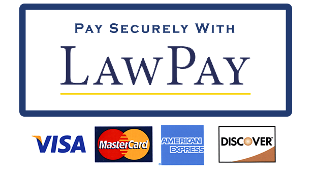 Click here to access LawPay