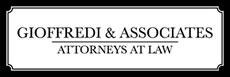 Gioffredi & Associates Logo