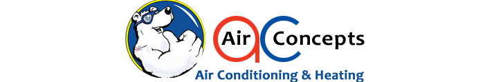 Air Concepts Logo