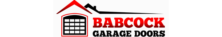 Babcock Garage Doors