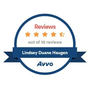 4 and a half stars out of 5 based on 10 reviews on Avvo