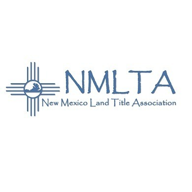 New Mexico Land Title Association