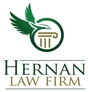 The Hernan Law Firm