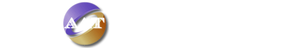 All About Trust Document Services LLC Logo