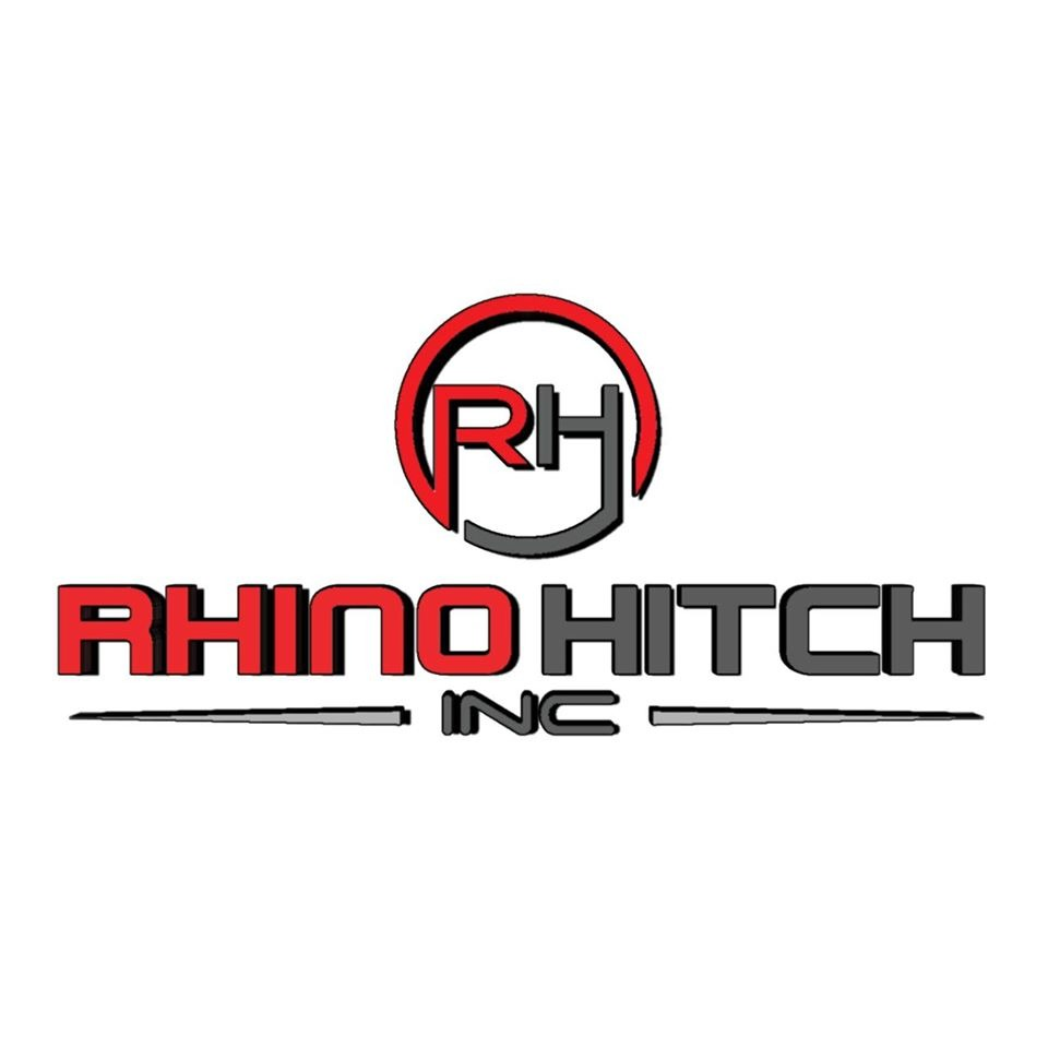 Rhino Hitch Logo