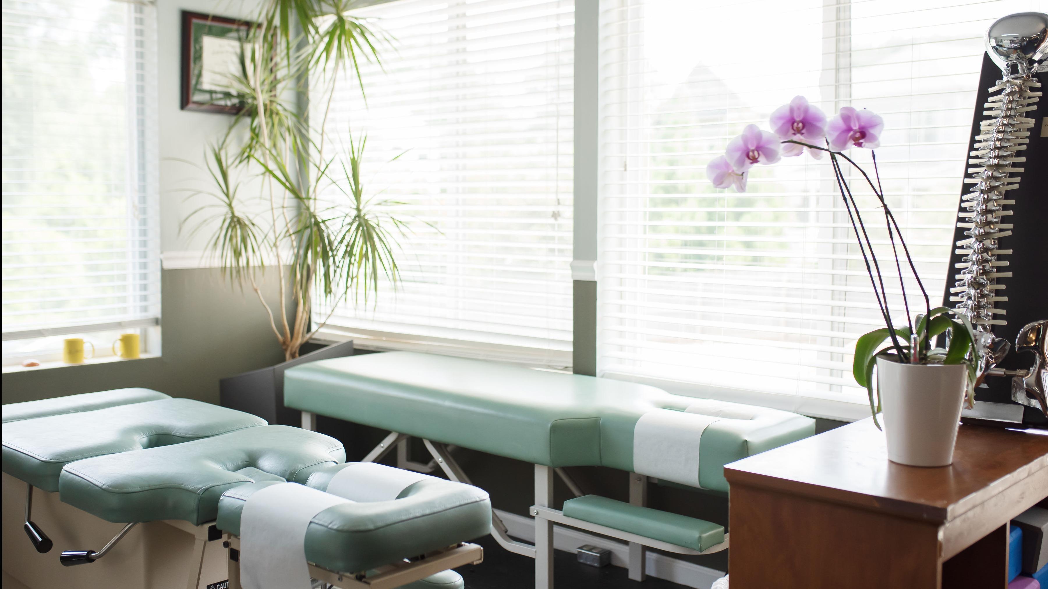 Best Chiropractor Sandy Springs Atlanta GA