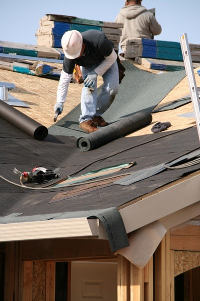 aurora roofers