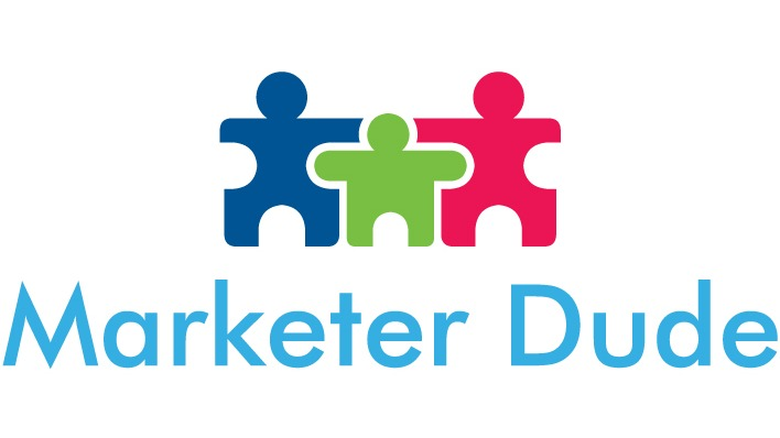 Marketer Due Video Testimonial