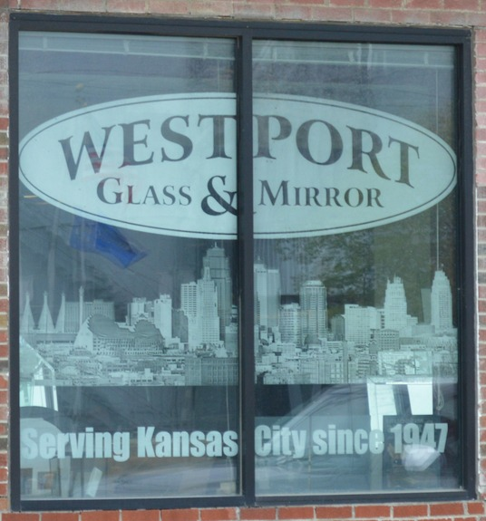 westport_glass_and_mirror_kansas_city_missouri