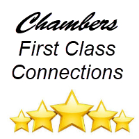 <chambers_first_class_connections_logo1
