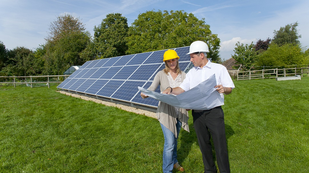 Arizona Solar company Reviews