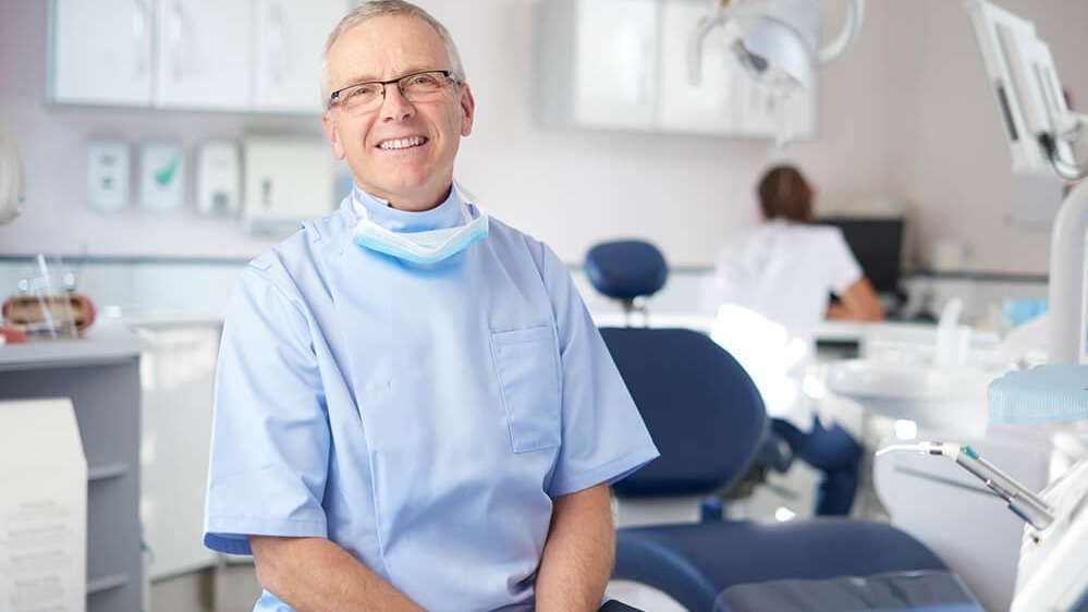 Dental Implants Greenville Sc