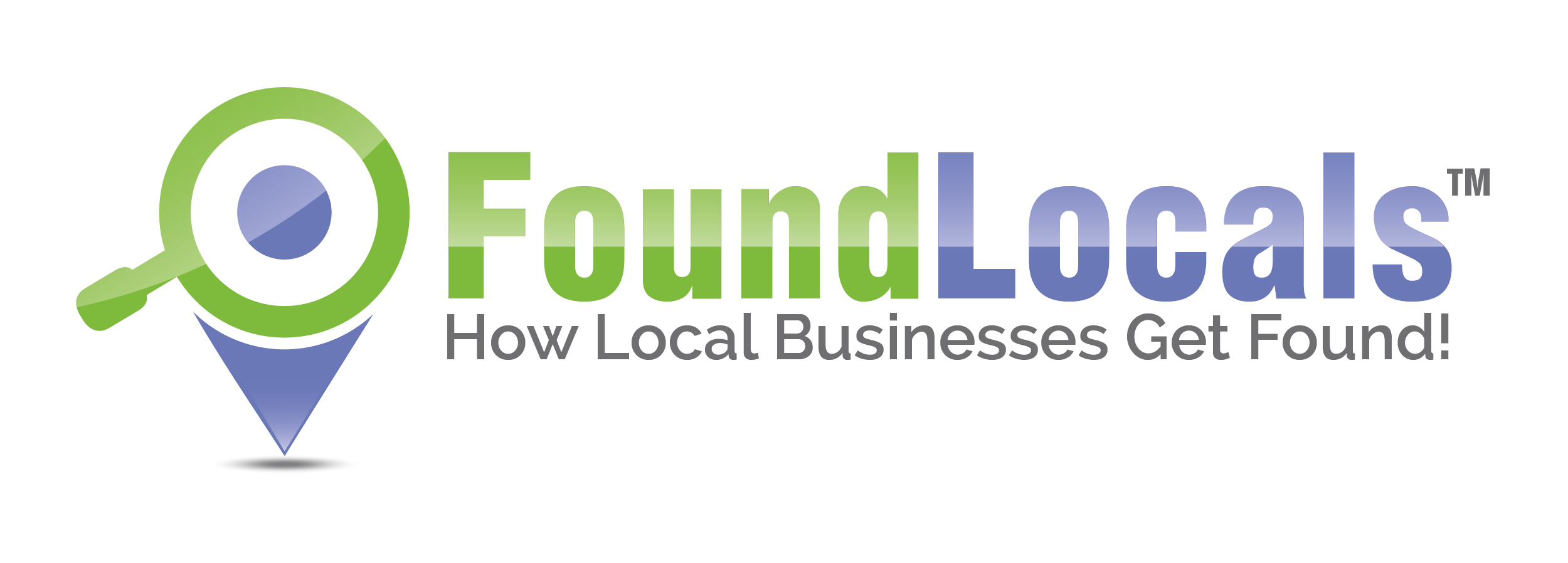 FoundLocals LLC