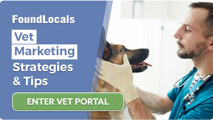 Veterinarian Marketing Strategies & Tips