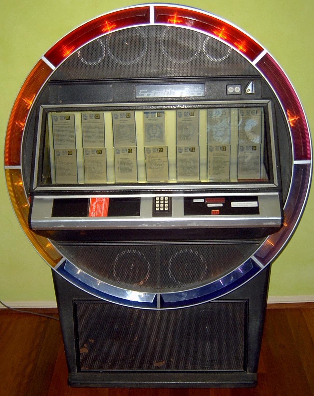 retro-cd-juke-box