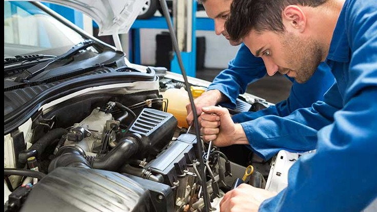 Mechanic Near Me >> My Funnelpages Com User Data Gallery 98 93747 5a78