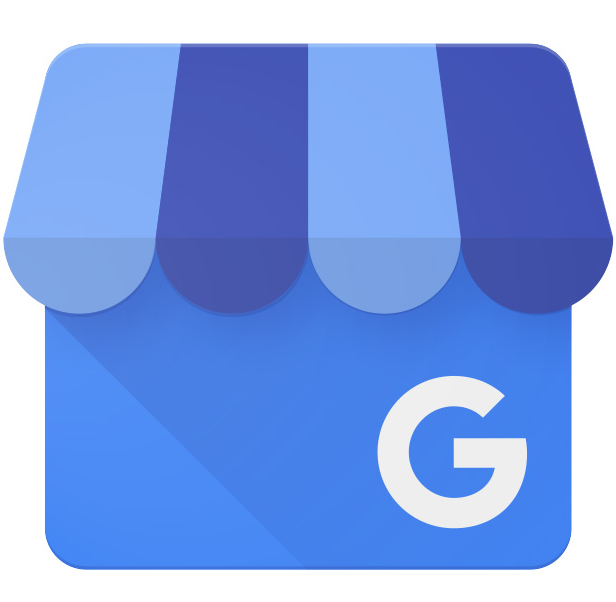 Google My Business - Have You Updated Your Page Lately?